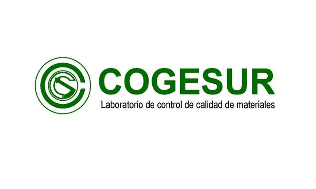 LOGO LABORATORIOS COGESUR