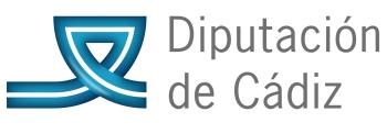 Diputación de cadiz